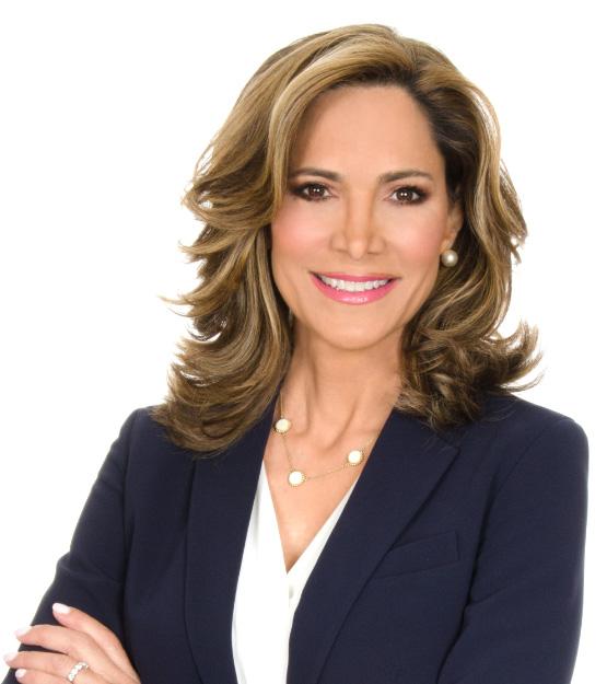 Maria Elvira Salazar