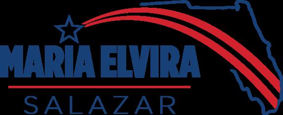 Maria Elvira Salazar for Congress